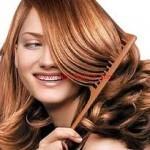 الشعر العادي ورونقه