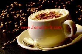 القهوة بين فوائد ومضار