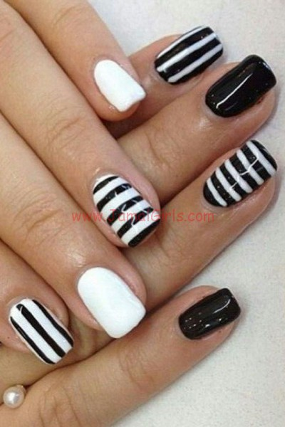 large_Ideas-for-Striped-Nail-Art-Inspiration-Fustany-01