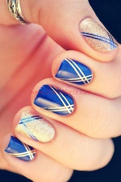 large_Ideas-for-Striped-Nail-Art-Inspiration-Fustany-02