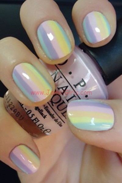 large_Ideas-for-Striped-Nail-Art-Inspiration-Fustany-03