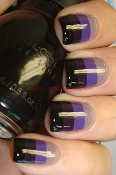 large_Ideas-for-Striped-Nail-Art-Inspiration-Fustany-05