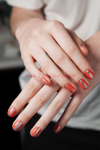 large_Ideas-for-Striped-Nail-Art-Inspiration-Fustany-08