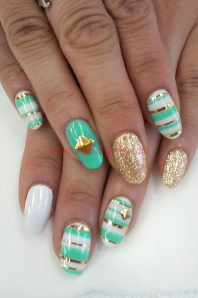 large_Ideas-for-Striped-Nail-Art-Inspiration-Fustany-14