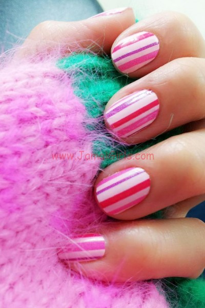 large_Ideas-for-Striped-Nail-Art-Inspiration-Fustany-15