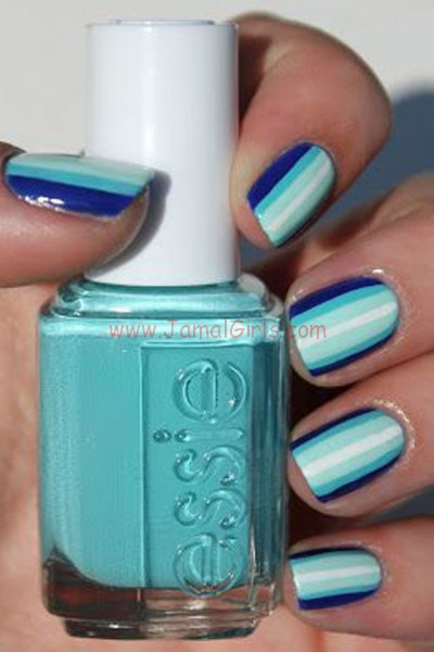 large_Ideas-for-Striped-Nail-Art-Inspiration-Fustany-18
