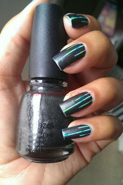 large_Ideas-for-Striped-Nail-Art-Inspiration-Fustany-20