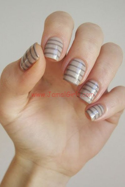 large_Ideas-for-Striped-Nail-Art-Inspiration-Fustany-21