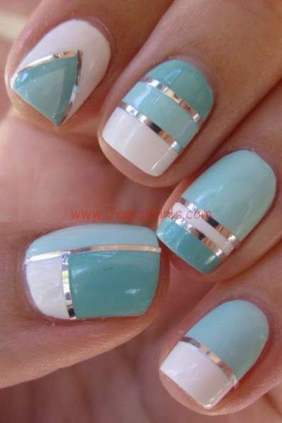 large_Ideas-for-Striped-Nail-Art-Inspiration-Fustany-23