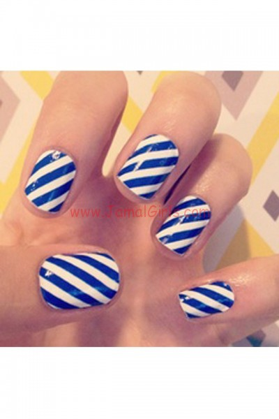 large_Ideas-for-Striped-Nail-Art-Inspiration-Fustany-24