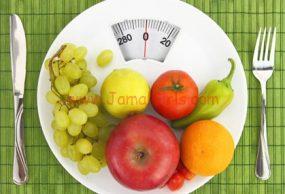 طرق التخلص من الدهون بسرعه