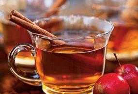 spiced-cider-ck-1662883-x