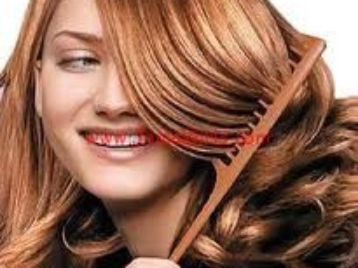 الشعر العادي وطرق الحفاظ عليه