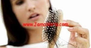 طرق لتكثيف الشعر
