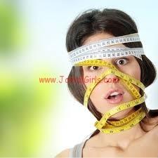 نصائح ووصفات للتخلص من الوجه الممتلئ