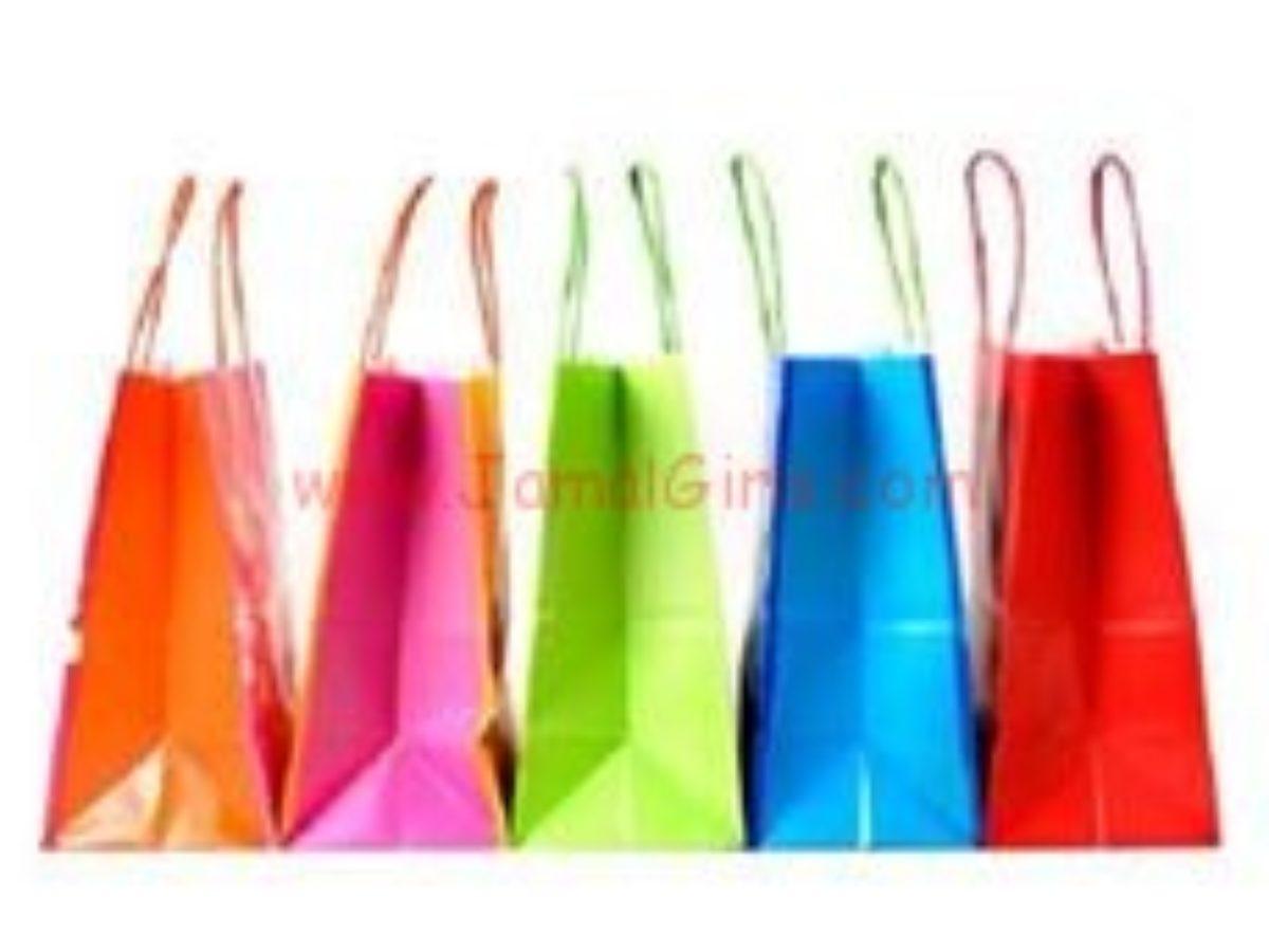 كيف تقاومين حب التسوق لديكي