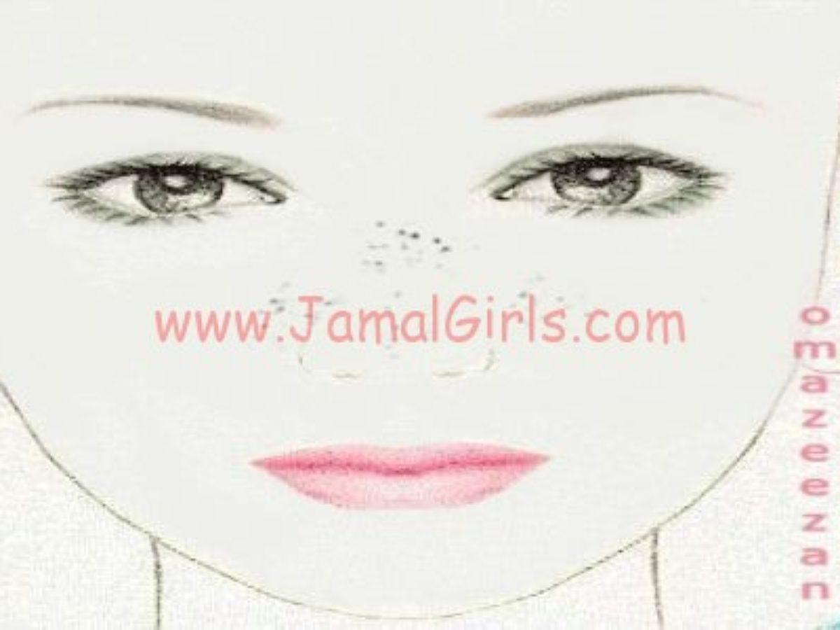 طريقة إزالة الرؤوس السوداء من الوجه والانف