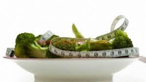رجيم 3 أيام لإنقاص الوزن بسرعة
