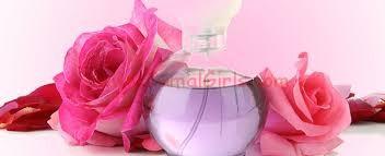 الطريقة المثالية لإستخدام ماء الورد في 6 نصائح