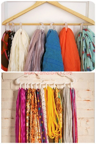 large_creative_way_organize_scarves