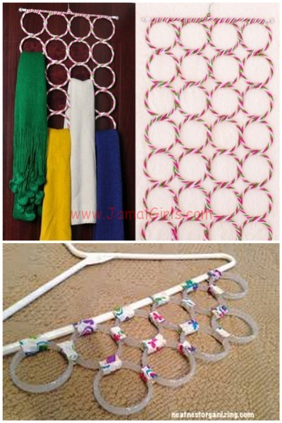 large_creative_way_organize_scarves_2