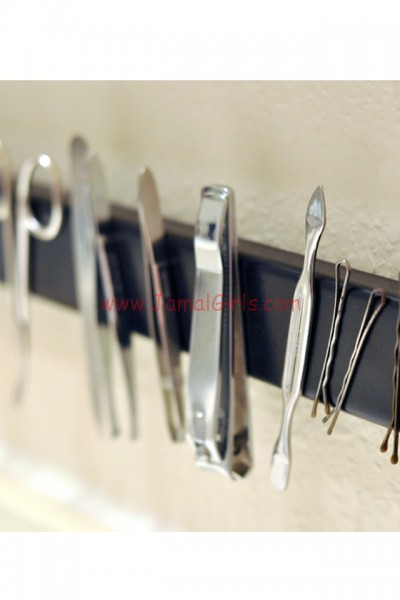 large_creative_way_to_organize_Scissors