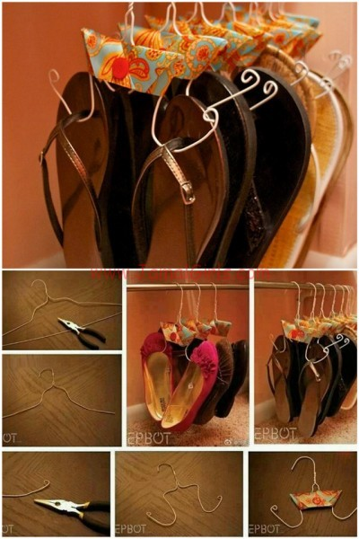 large_creative_way_to_organize_shoes