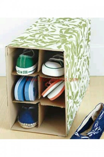 large_creative_way_to_organize_shoes_2