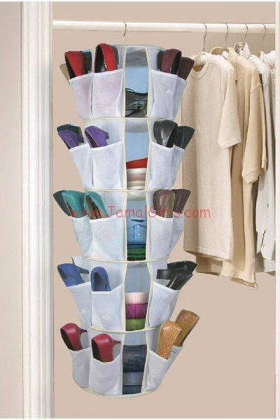 large_creative_way_to_organize_shoes_3