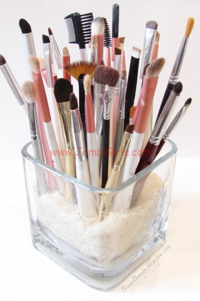large_creative_way_to_orgnize_makeup
