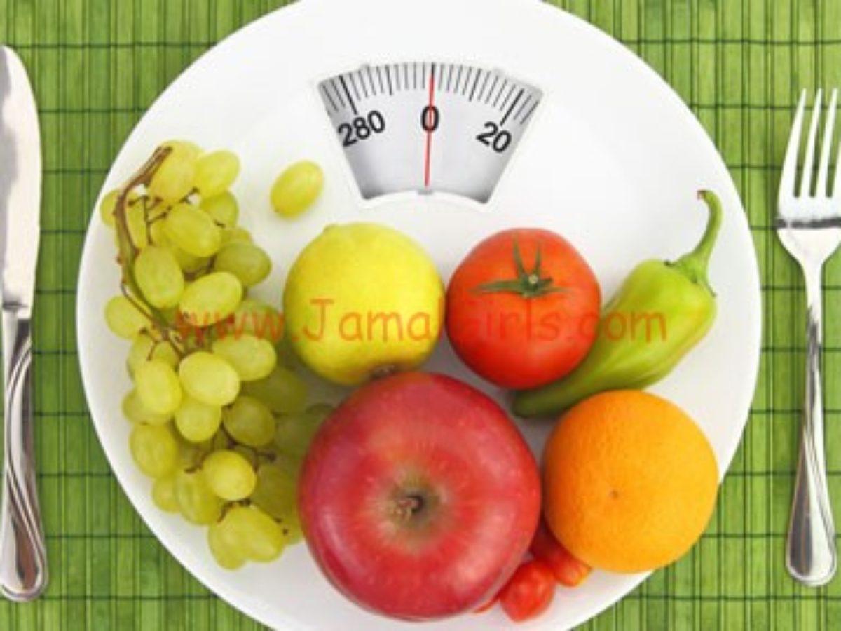 أفضل 5 أطعمة تساعد على حرق الدهون
