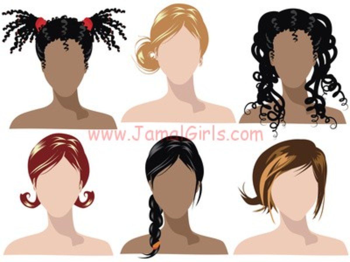تعرفي على أنواع الشعر