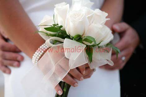 خلطات خاصة للعرائس للعناية ببشرتك قبل الزواج